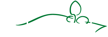 ArboGard logo